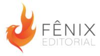 Logo Fênix