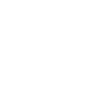 icone_abre07