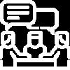 icone_abre03