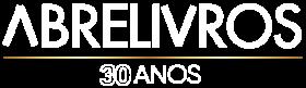 logo_abrelivros_30anos_media